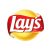 Logo Lays
