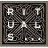 Logo Rituals